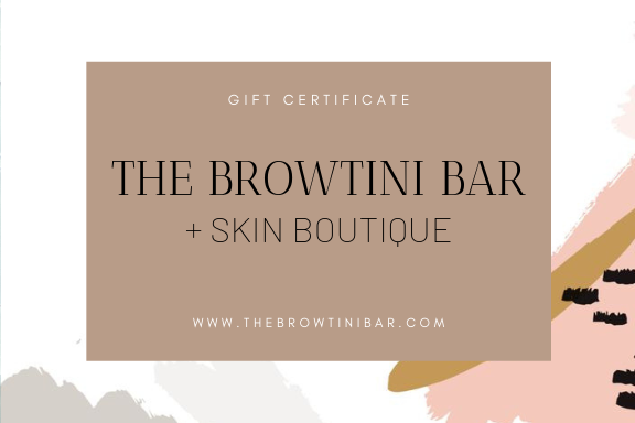 THE BROWTINI BAR.png