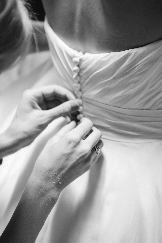 AKwedding-15.jpg