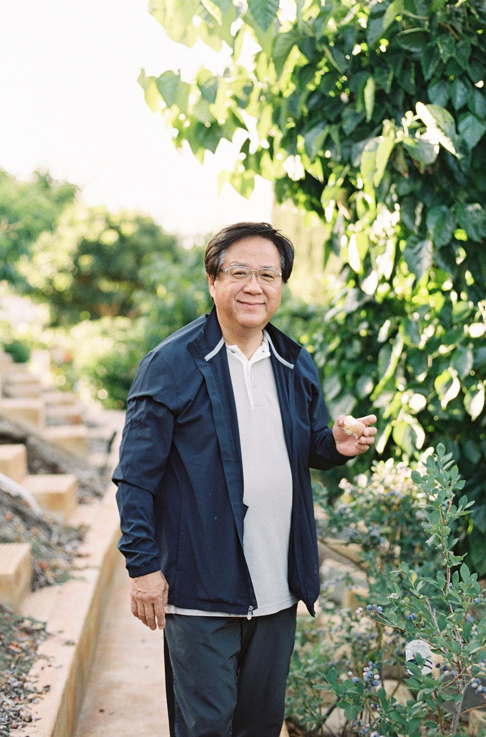 StephanieGanVisitingHuang-006.jpg