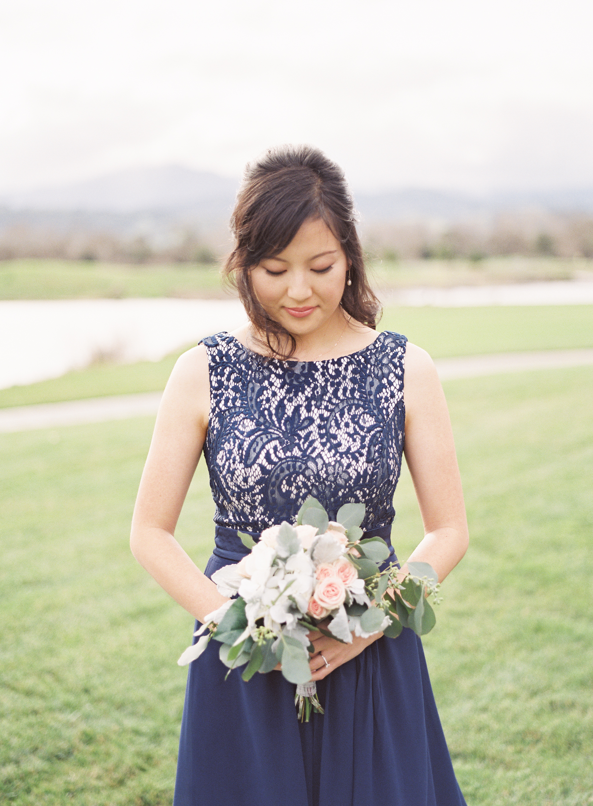 StephanieGanPhotoJNWed-07.jpg