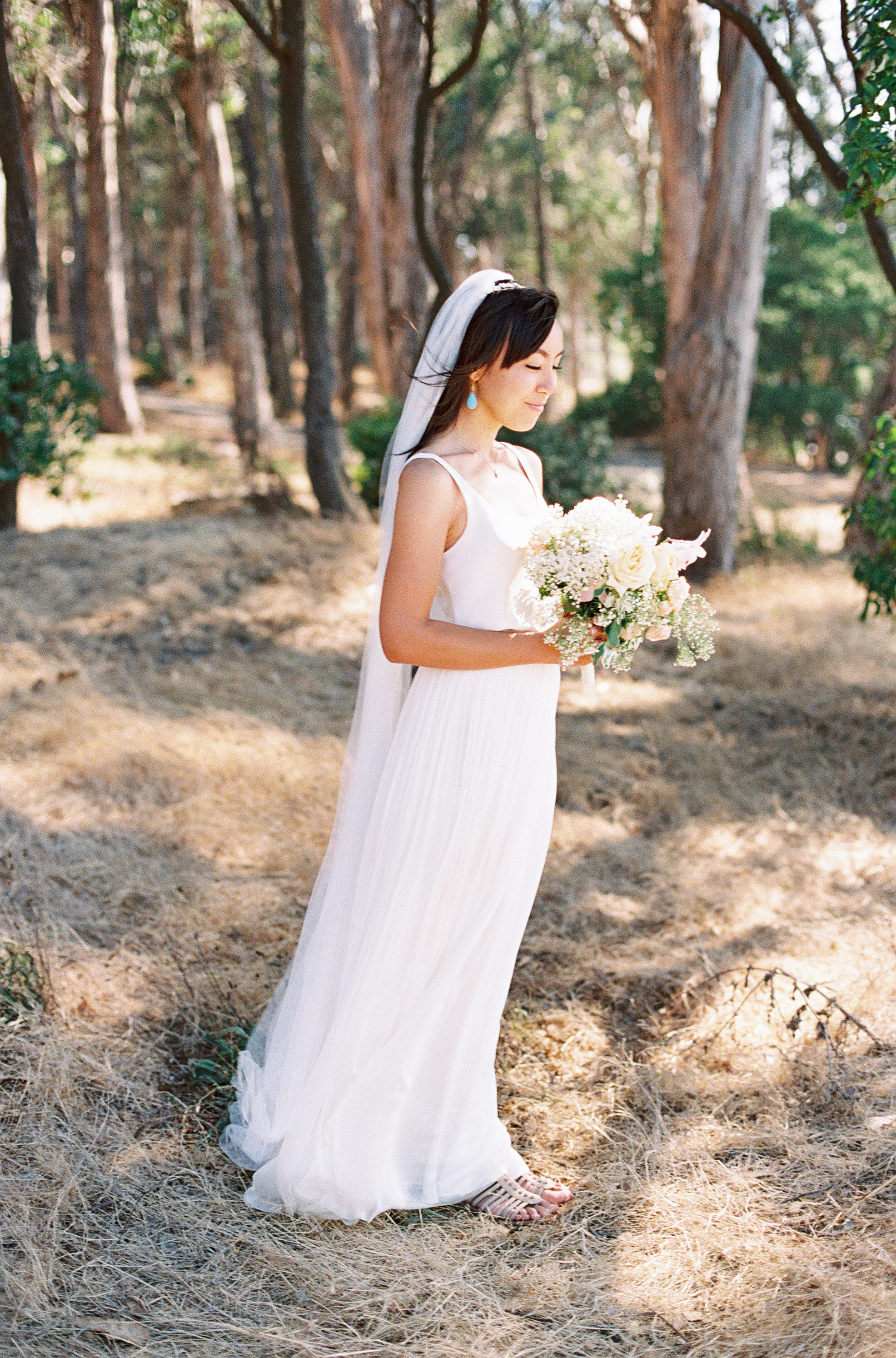 StephanieGanPhotographyCAWed-37.jpg