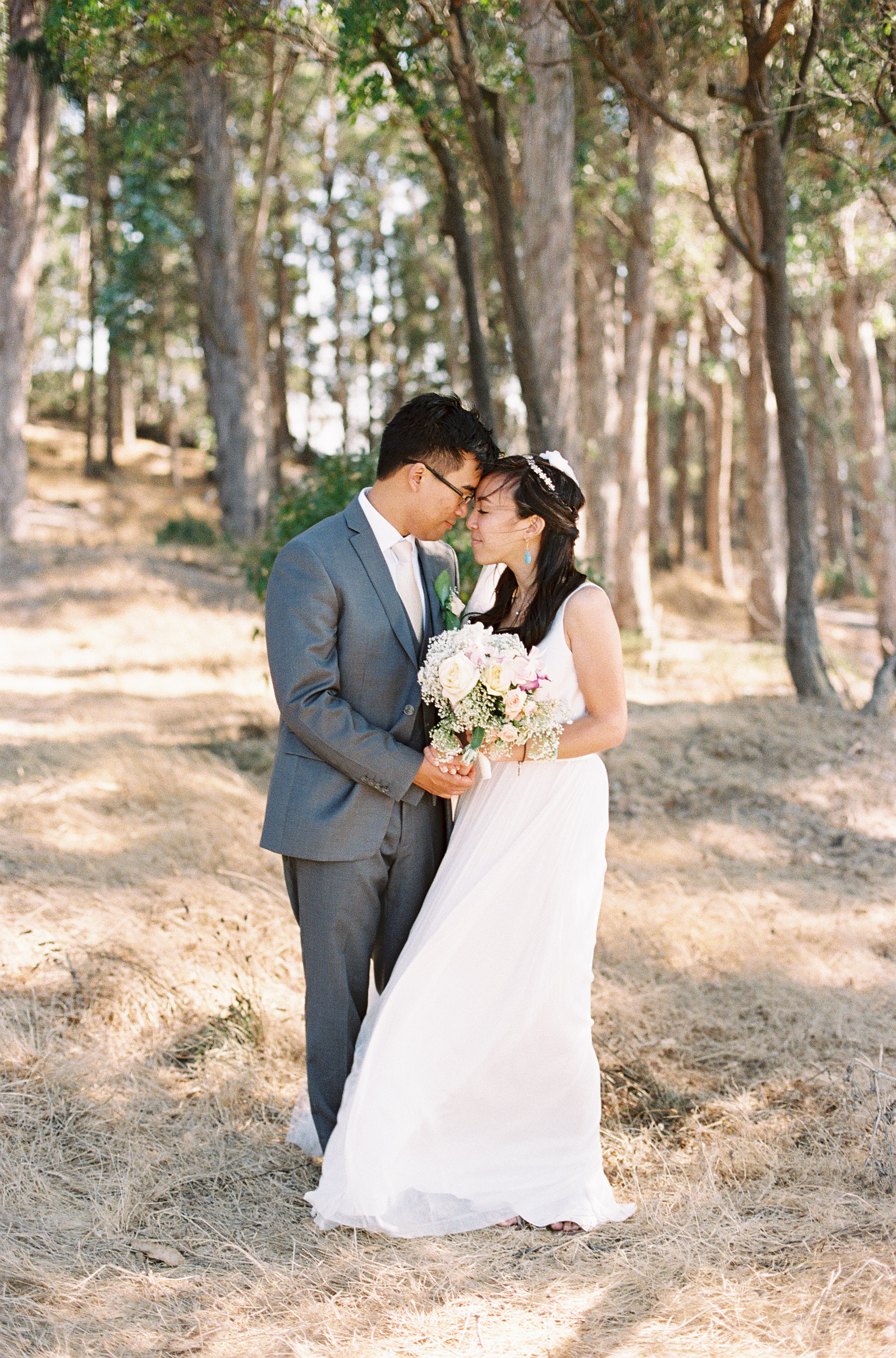 StephanieGanPhotographyCAWed-53.jpg