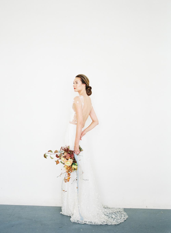 StephanieGanPhotography-65.jpg