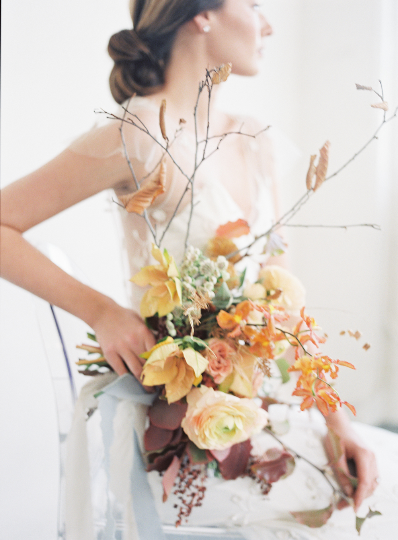 StephanieGanPhotography-93.jpg