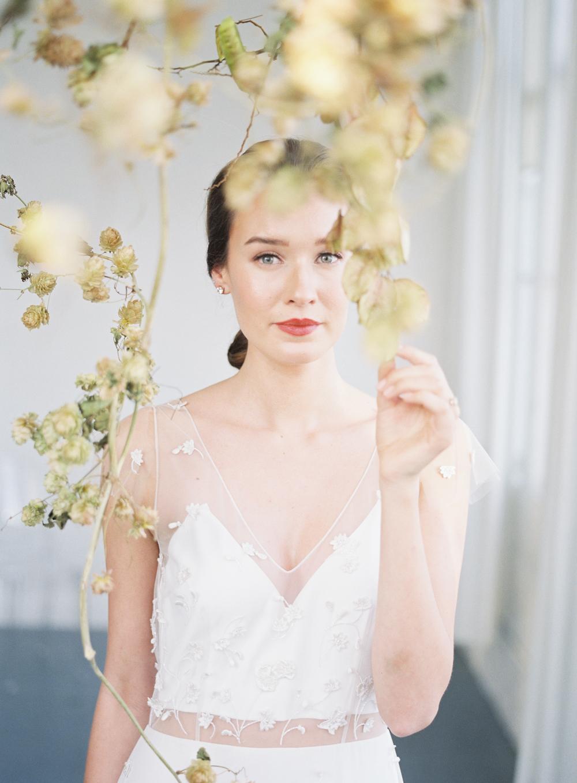 StephanieGanPhotography-105.jpg