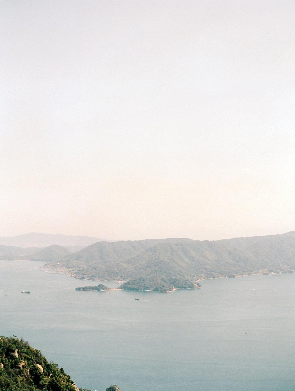 StephanieGanPhotoJapan-29.jpg