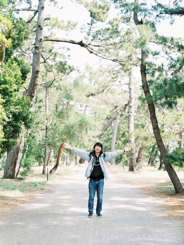 StephanieGanPhotoJapan-39.jpg