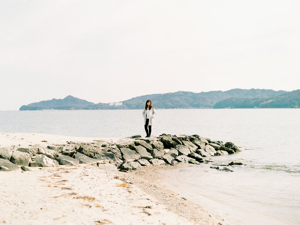StephanieGanPhotoJapan-41.jpg