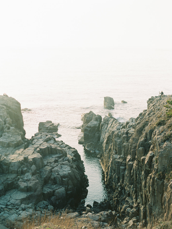 StephanieGanPhotoJapan-111.jpg
