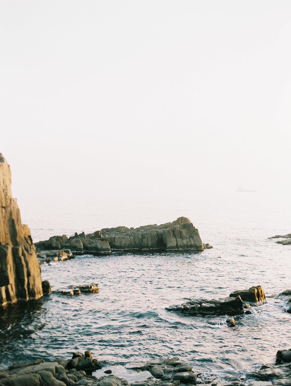 StephanieGanPhotoJapan-118.jpg