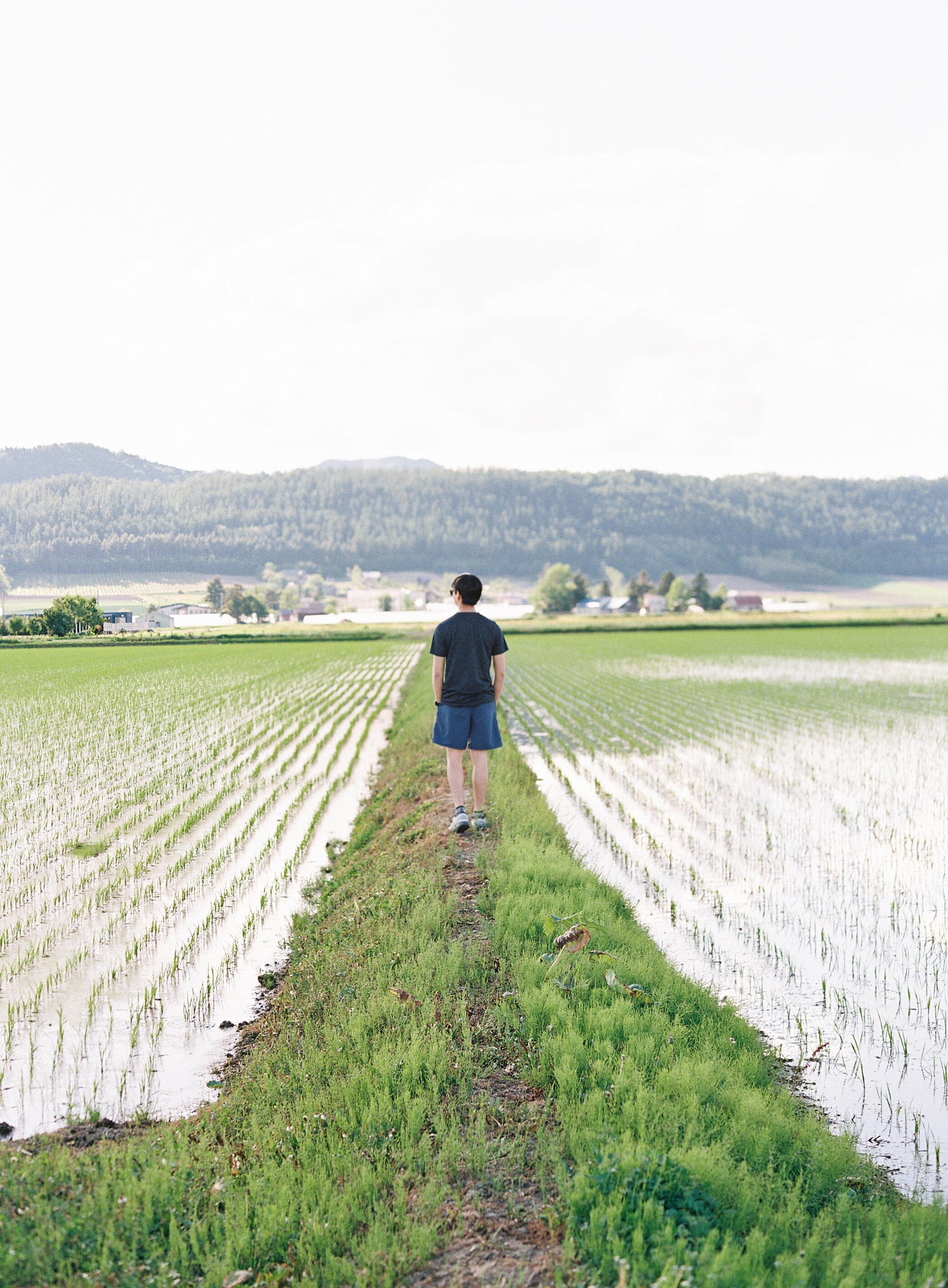 StephanieGanPhoto_Hokkaido-034.jpg