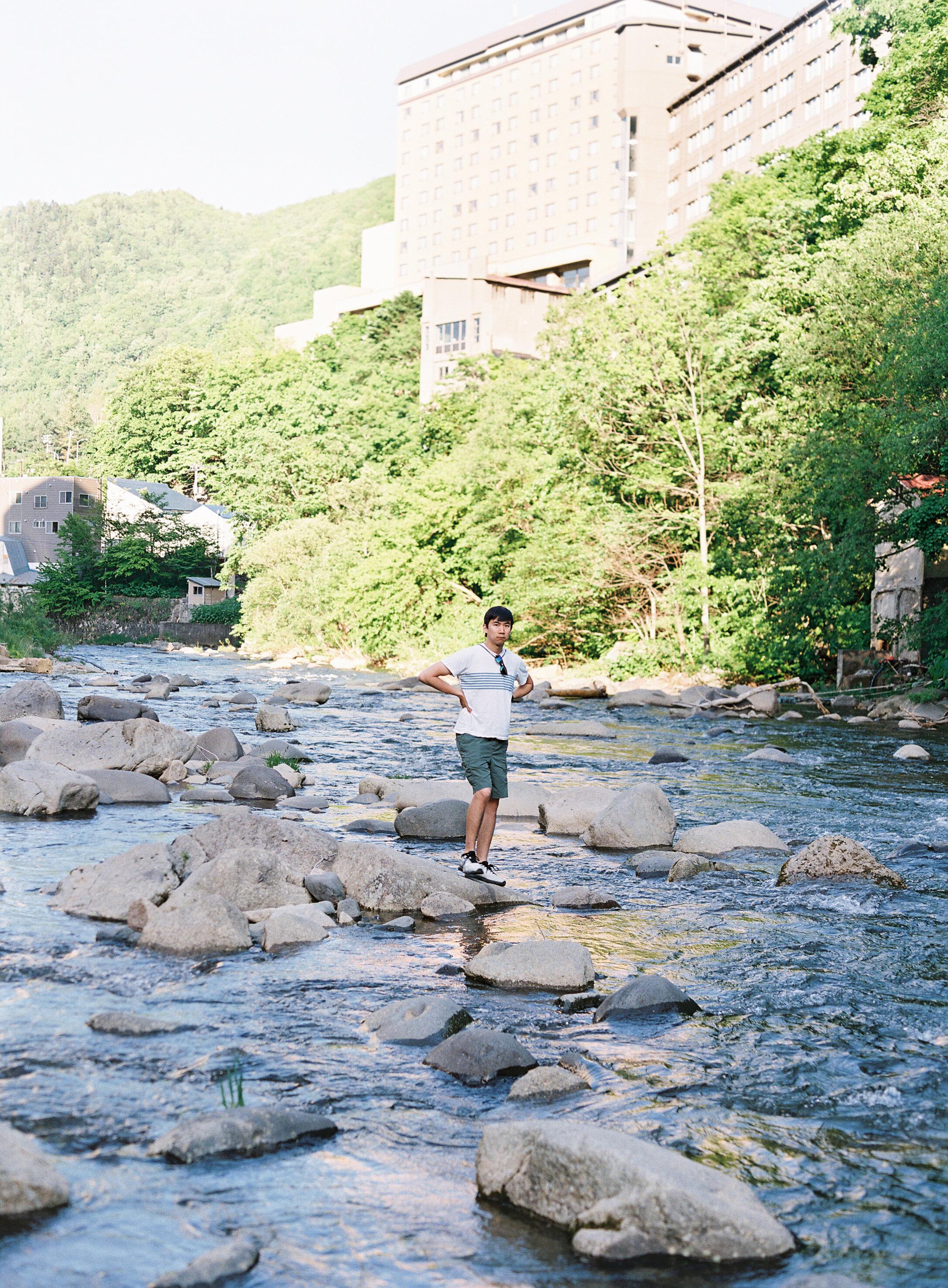 StephanieGanPhoto_Hokkaido-040.jpg