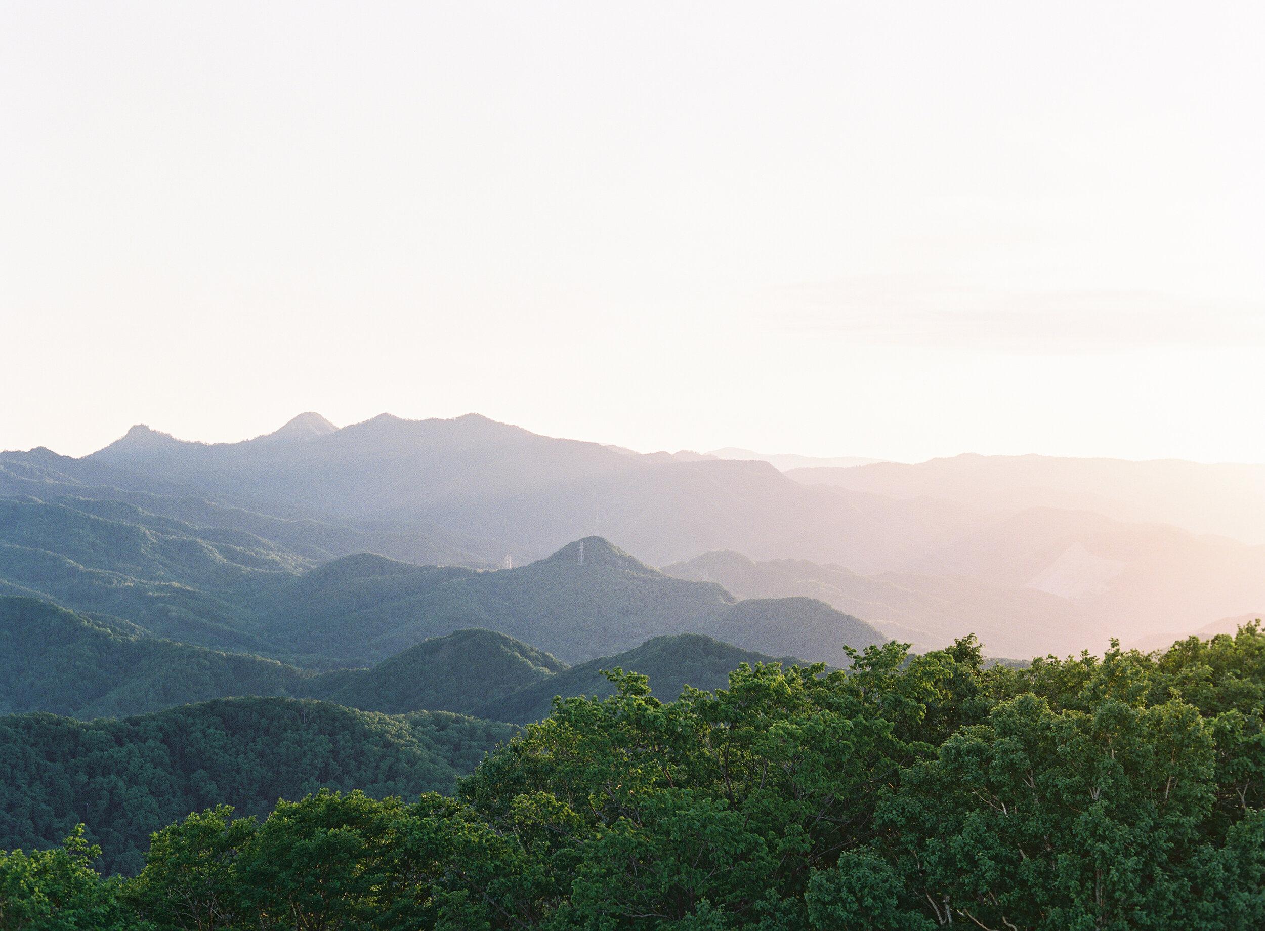 StephanieGanPhoto_Hokkaido-045.jpg