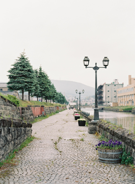 StephanieGanPhoto_Hokkaido-053.jpg