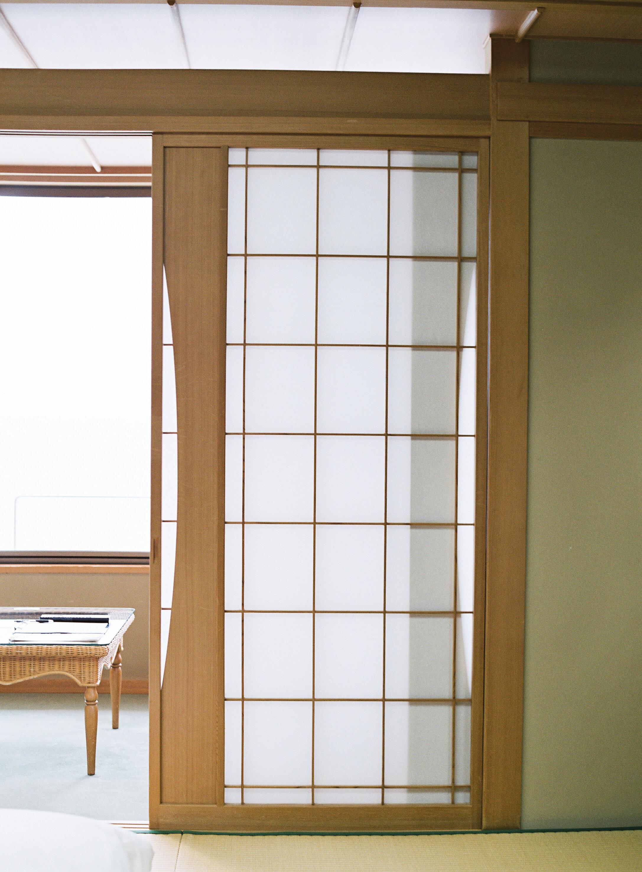 StephanieGanPhoto_Hokkaido-060.jpg