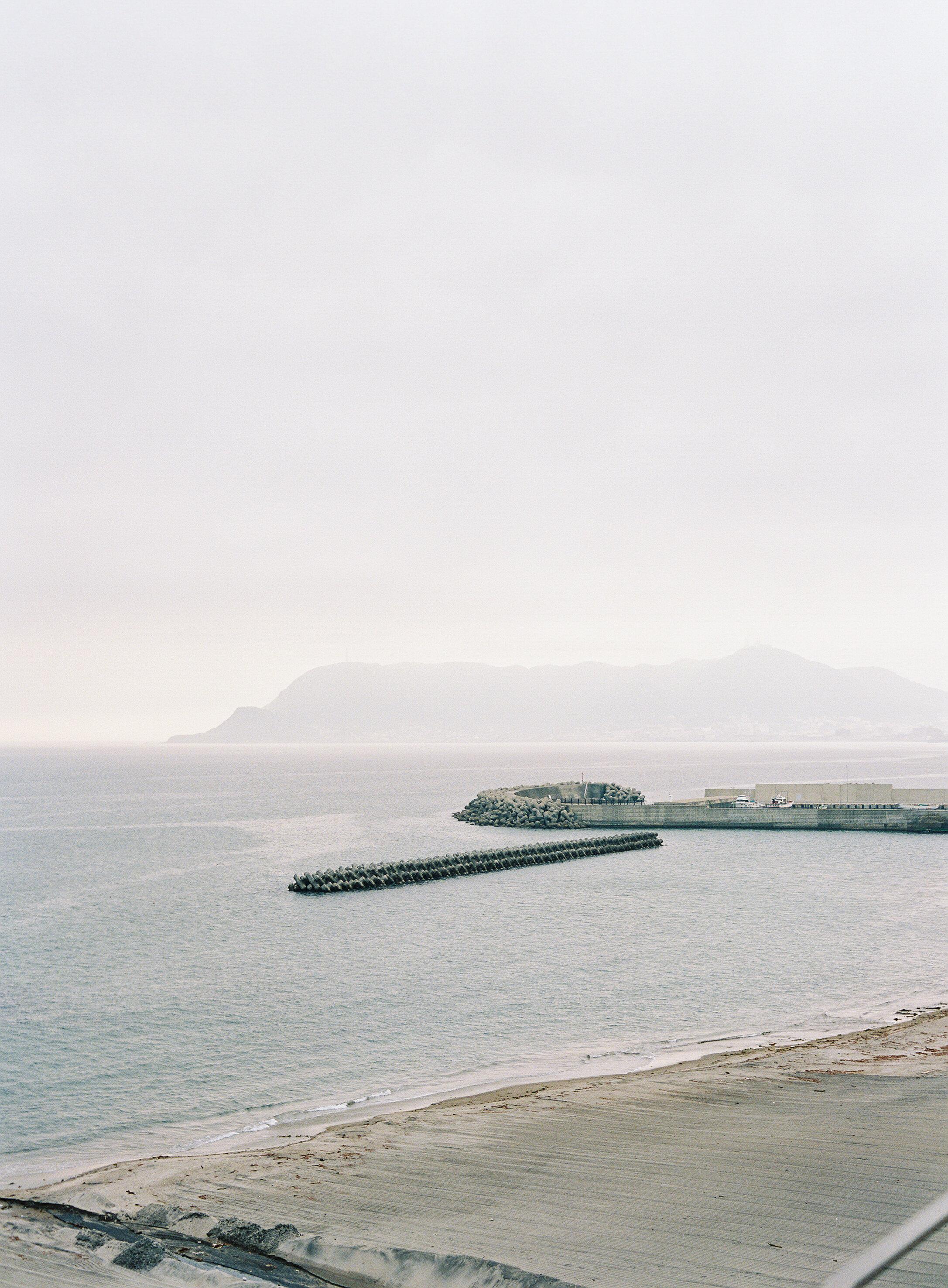 StephanieGanPhoto_Hokkaido-070.jpg