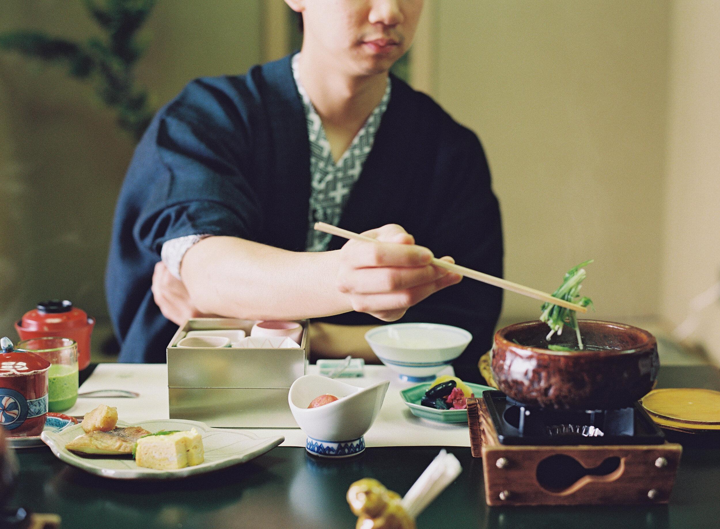 StephanieGanPhoto_Hokkaido-075.jpg