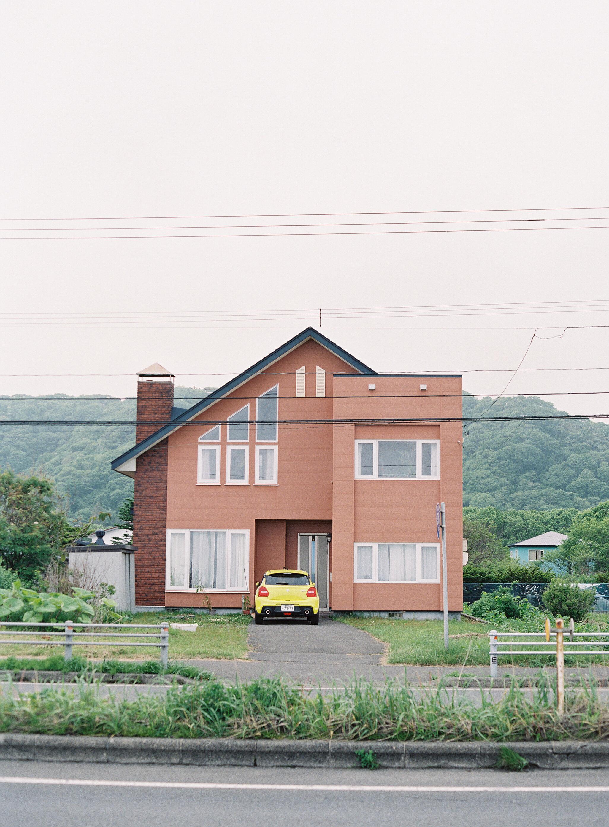 StephanieGanPhoto_Hokkaido-081.jpg