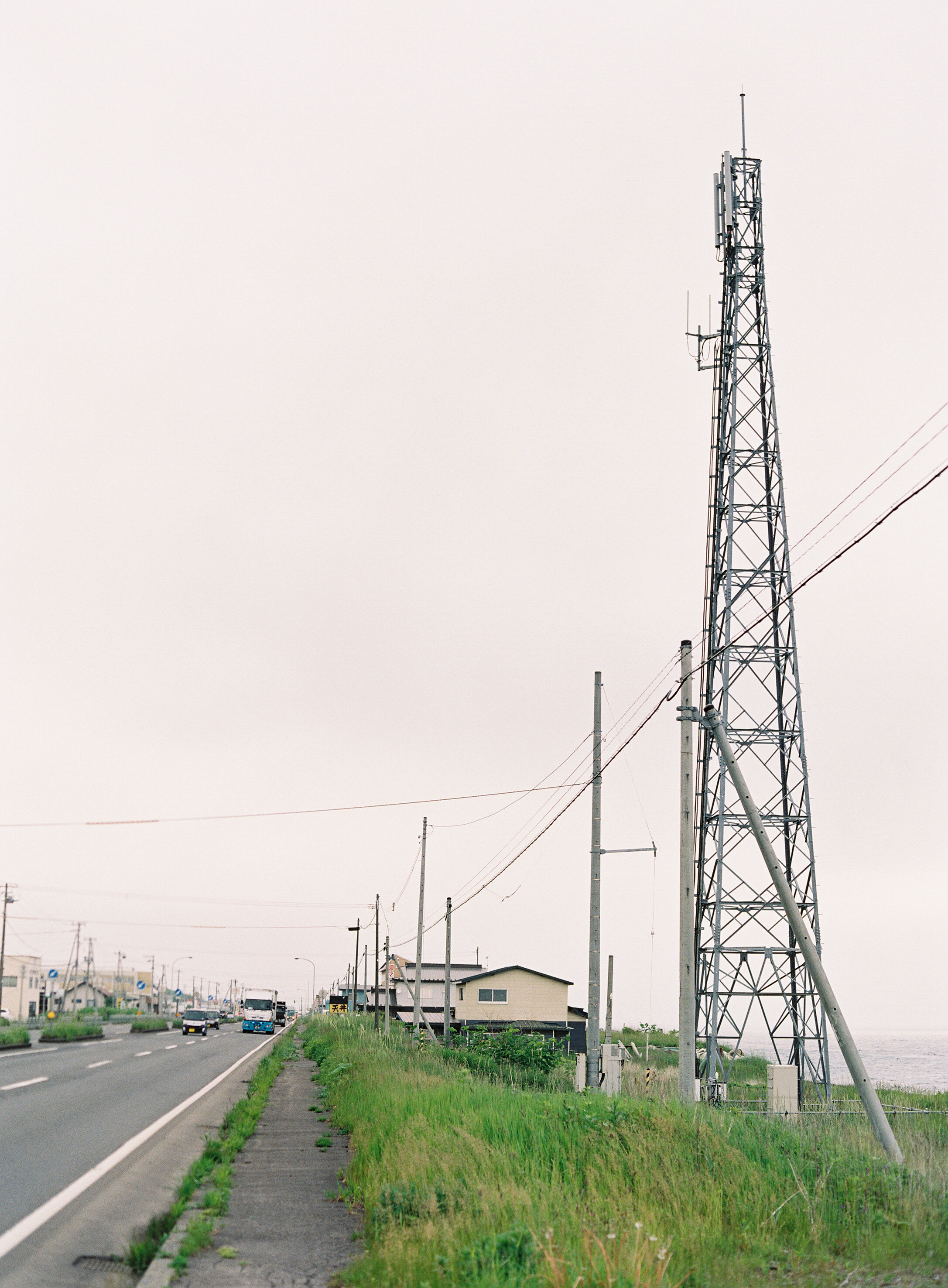 StephanieGanPhoto_Hokkaido-082.jpg