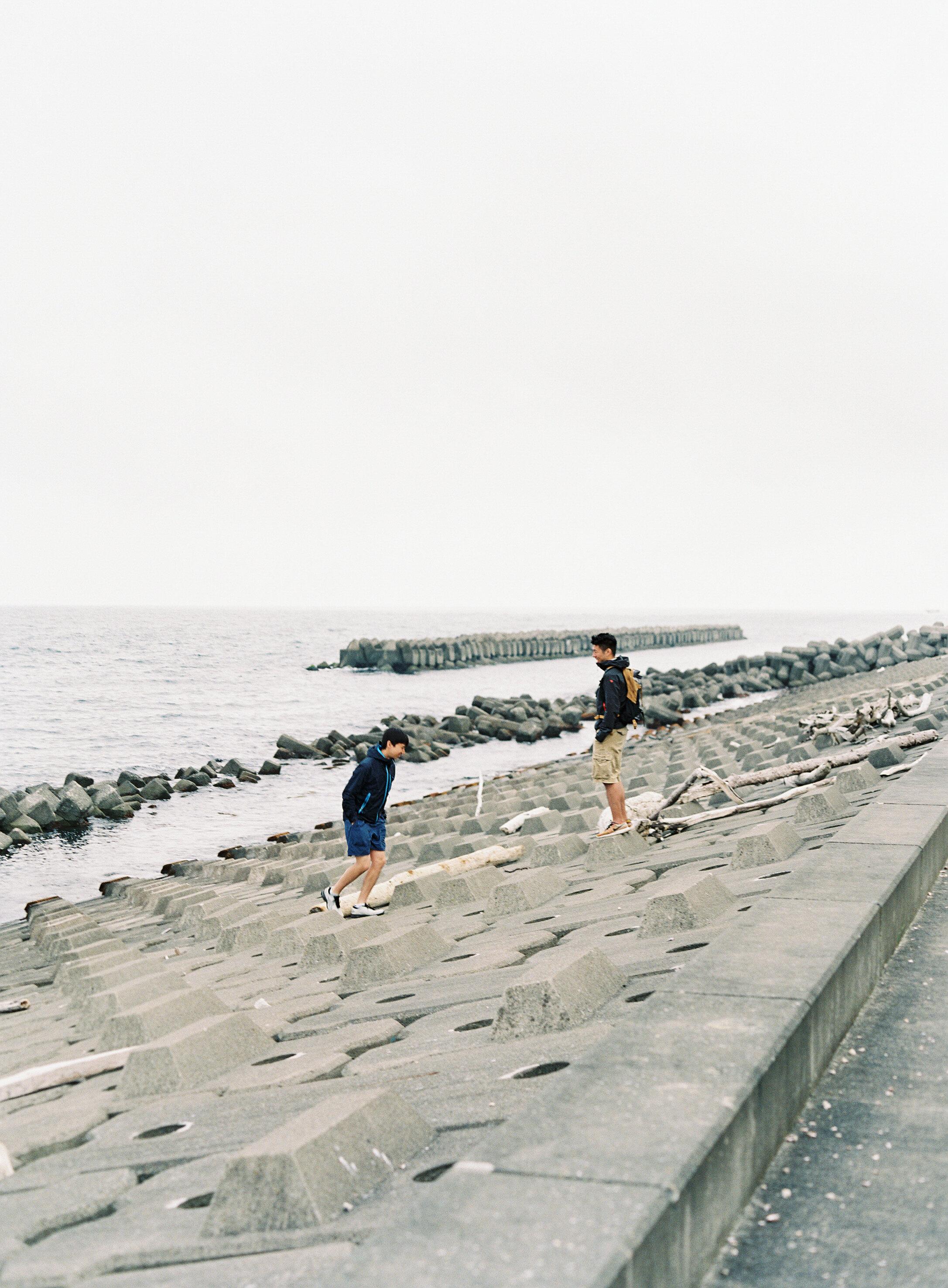 StephanieGanPhoto_Hokkaido-084.jpg