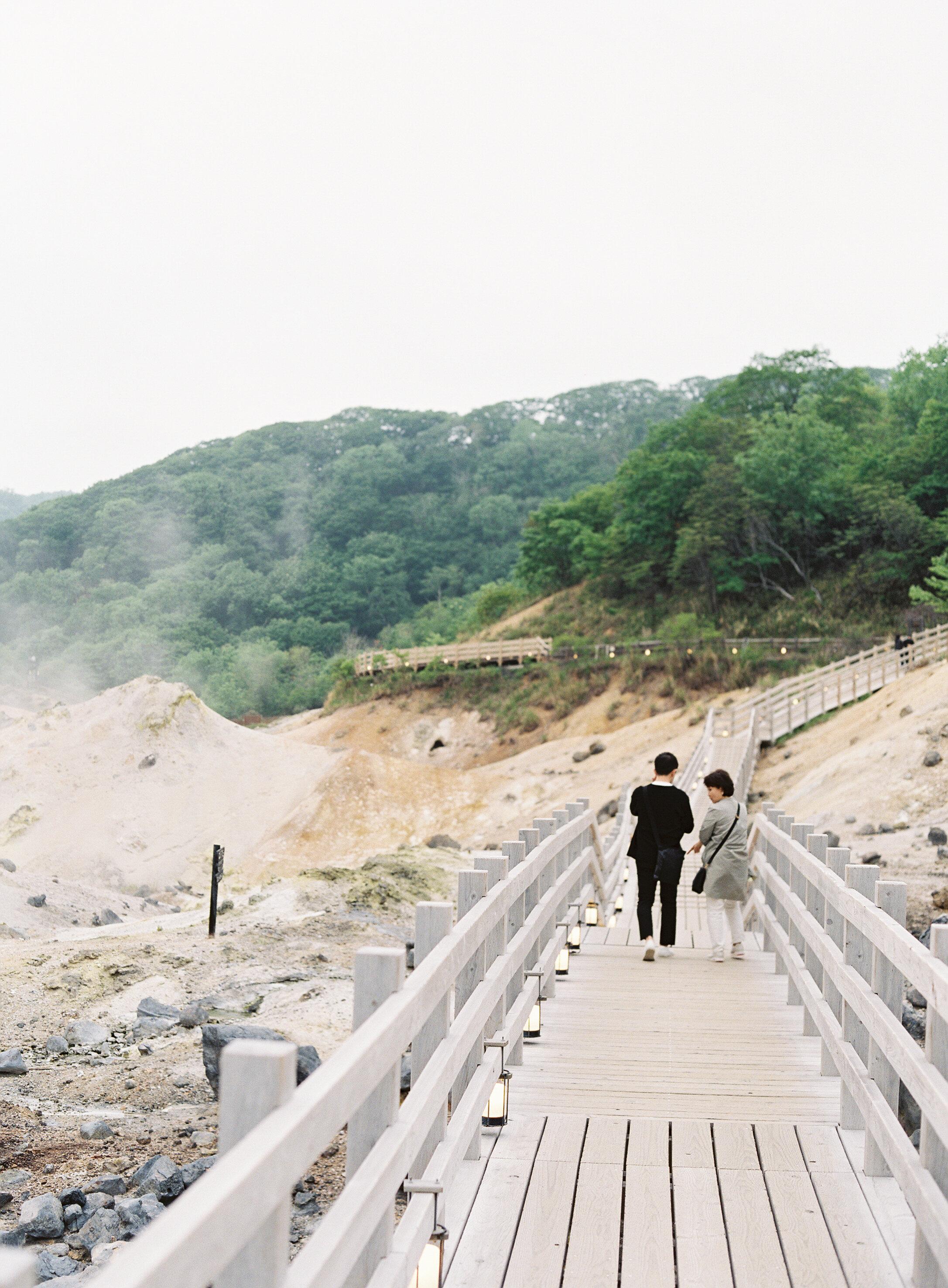StephanieGanPhoto_Hokkaido-096.jpg