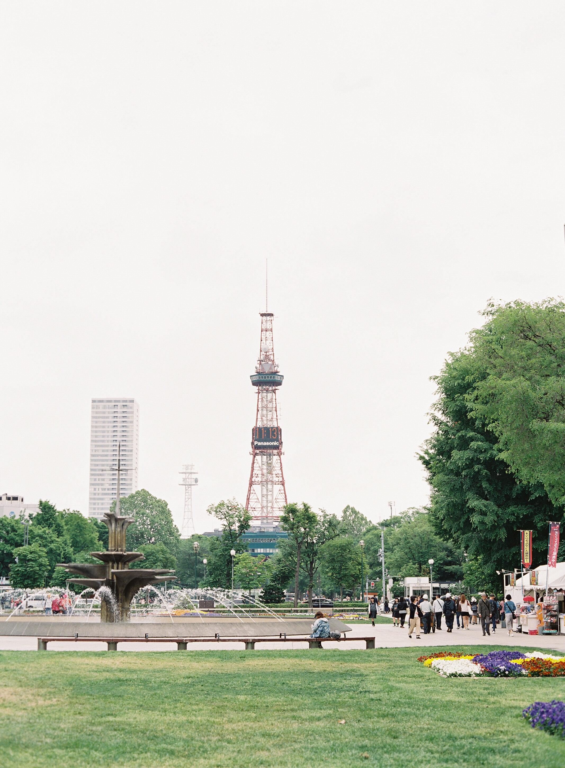 StephanieGanPhoto_Hokkaido-100.jpg