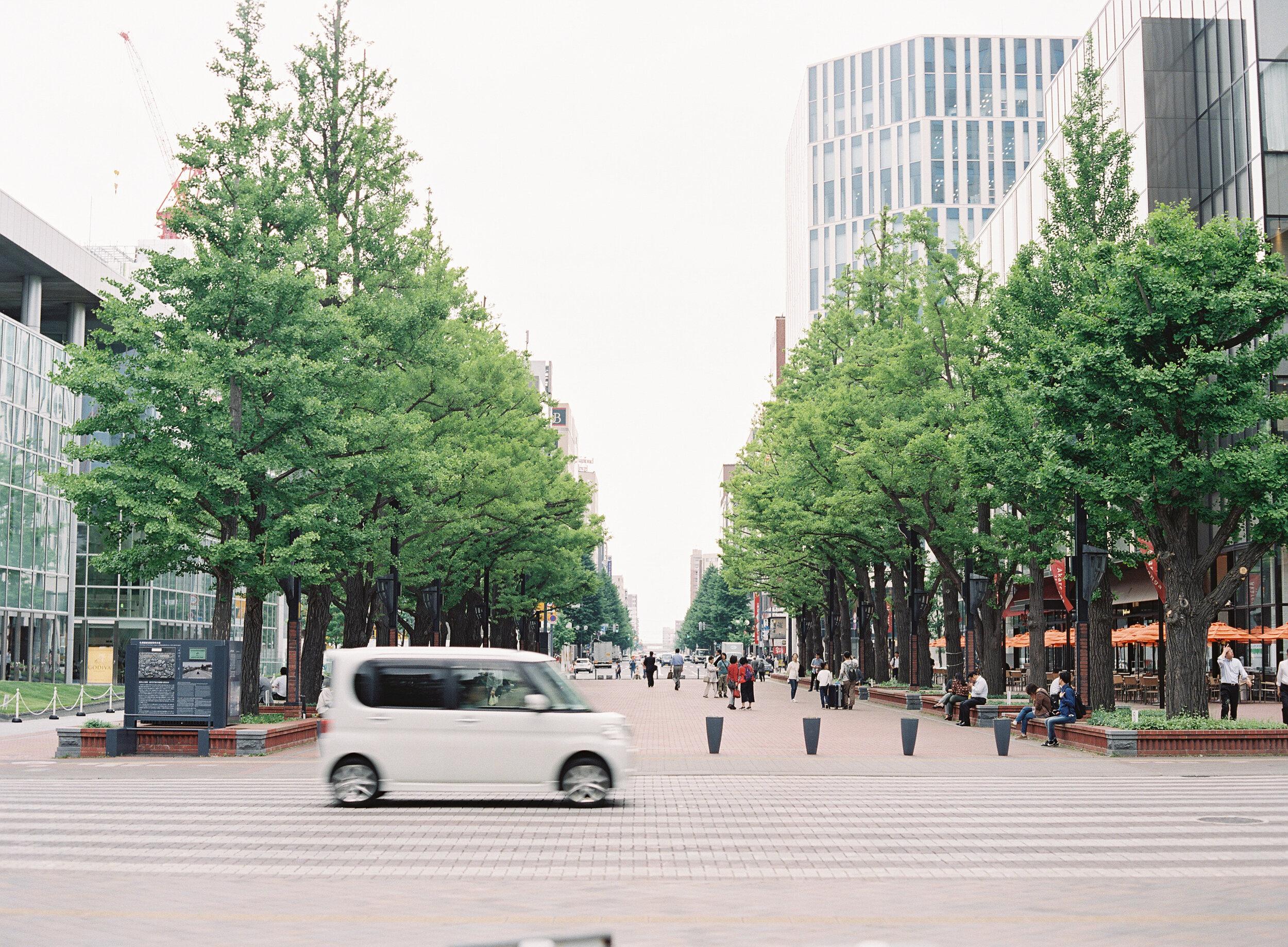 StephanieGanPhoto_Hokkaido-101.jpg