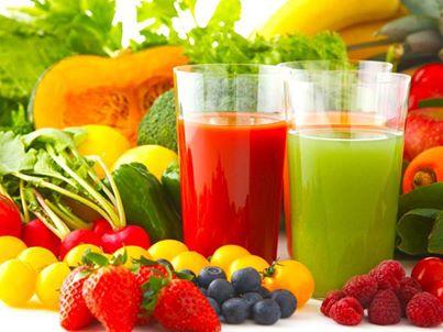 vibrant juice.jpg