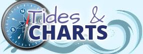 BTN_tides-charts.jpg