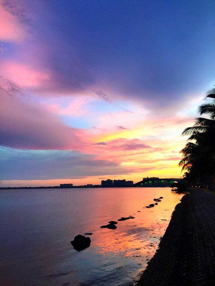 night sunset.jpg