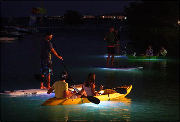 LED kayak.jpg