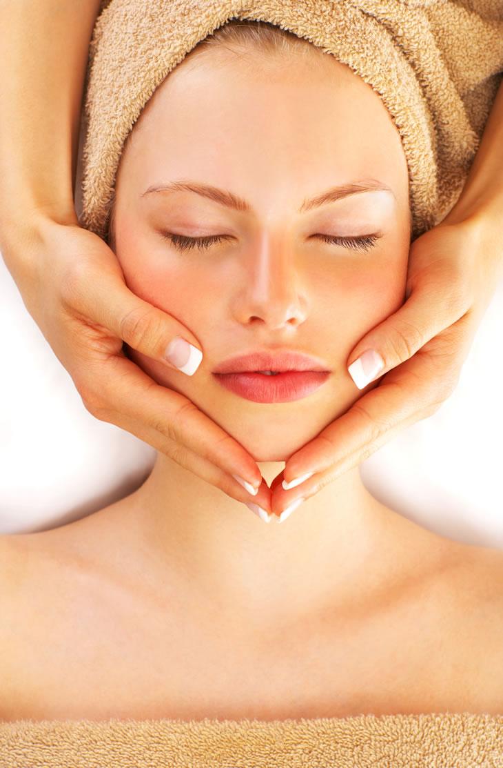 SPA-Massage-4.jpg