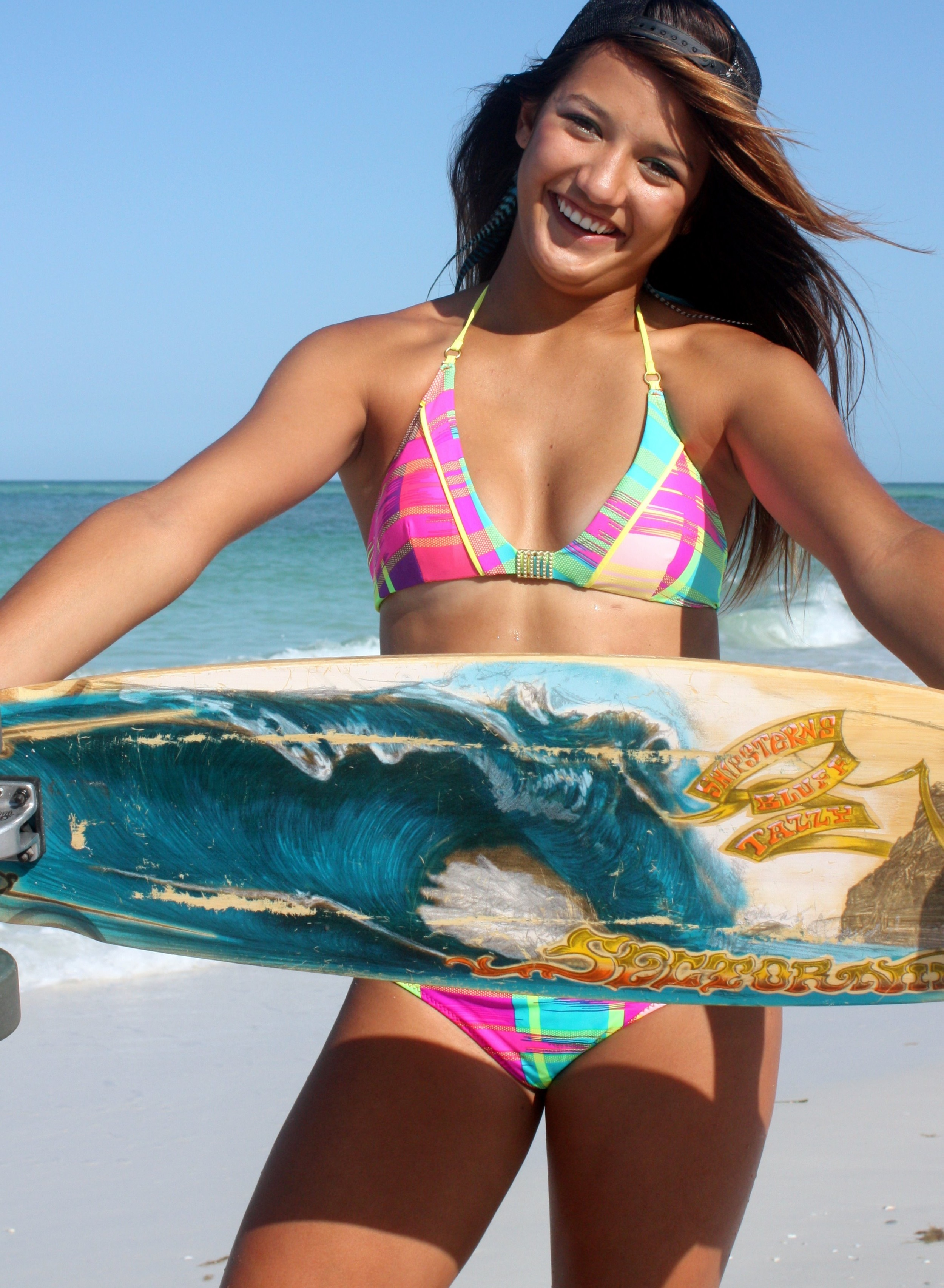 girls surf.jpg
