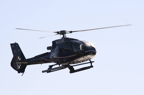 black_helicopter.jpg
