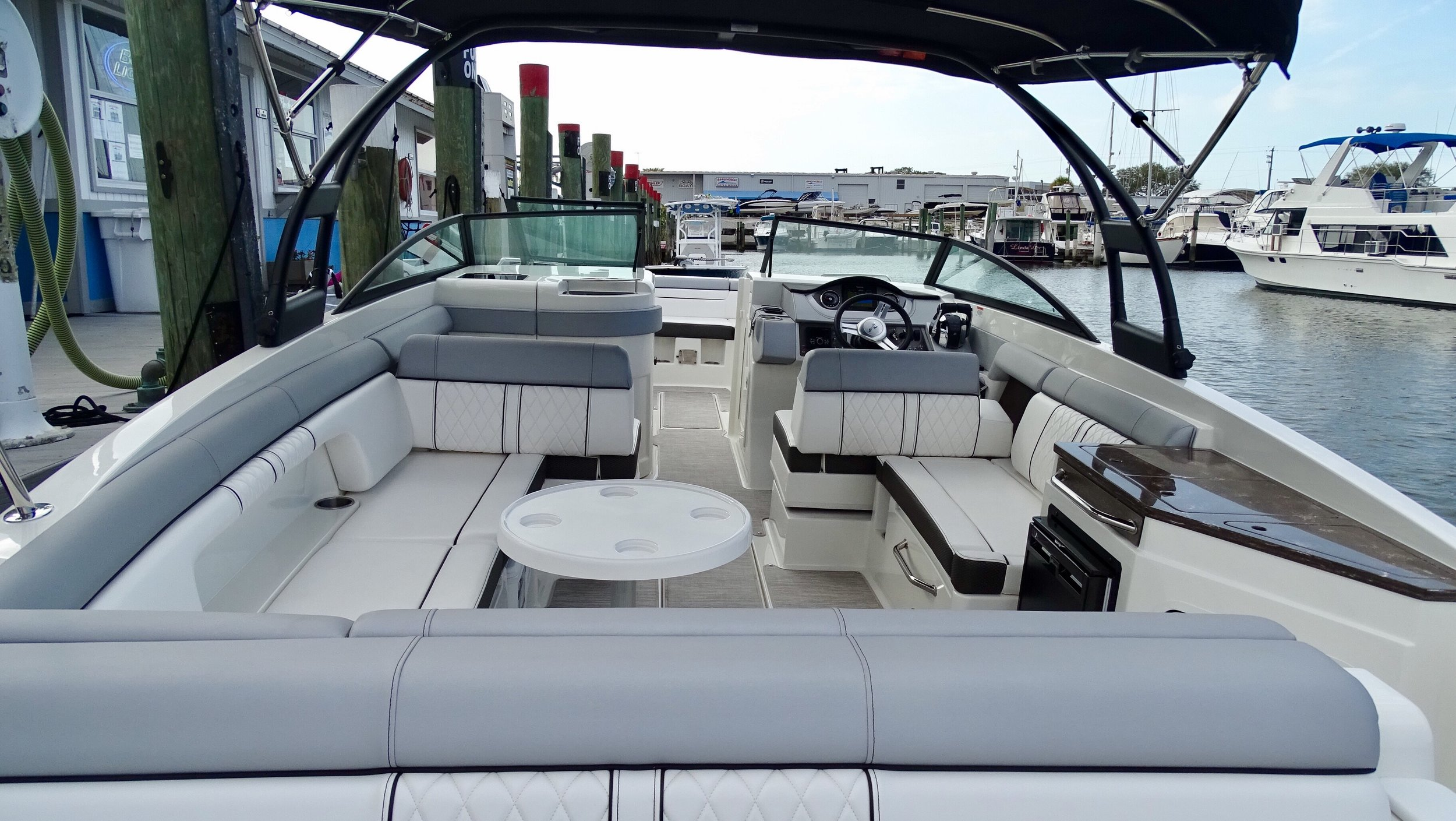 Sarasota Boat Rides.JPG