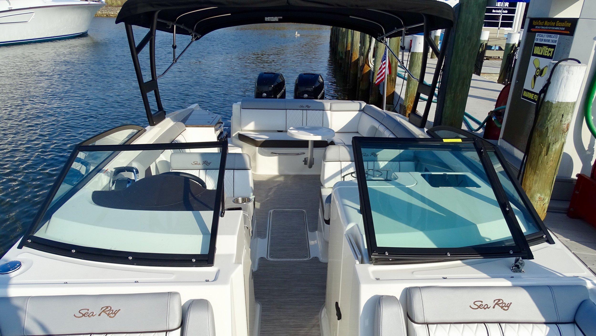 Sarasota Boat Tours.JPG