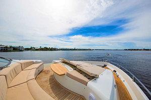 Perserverance+2+Naples+FL-small-003-2-BowSeating-666x445-72dpi.jpg