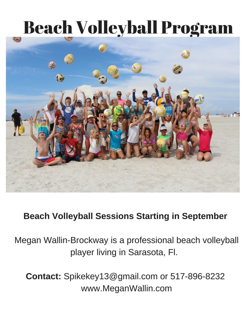 Beach Volleyball Clinics (1).jpg