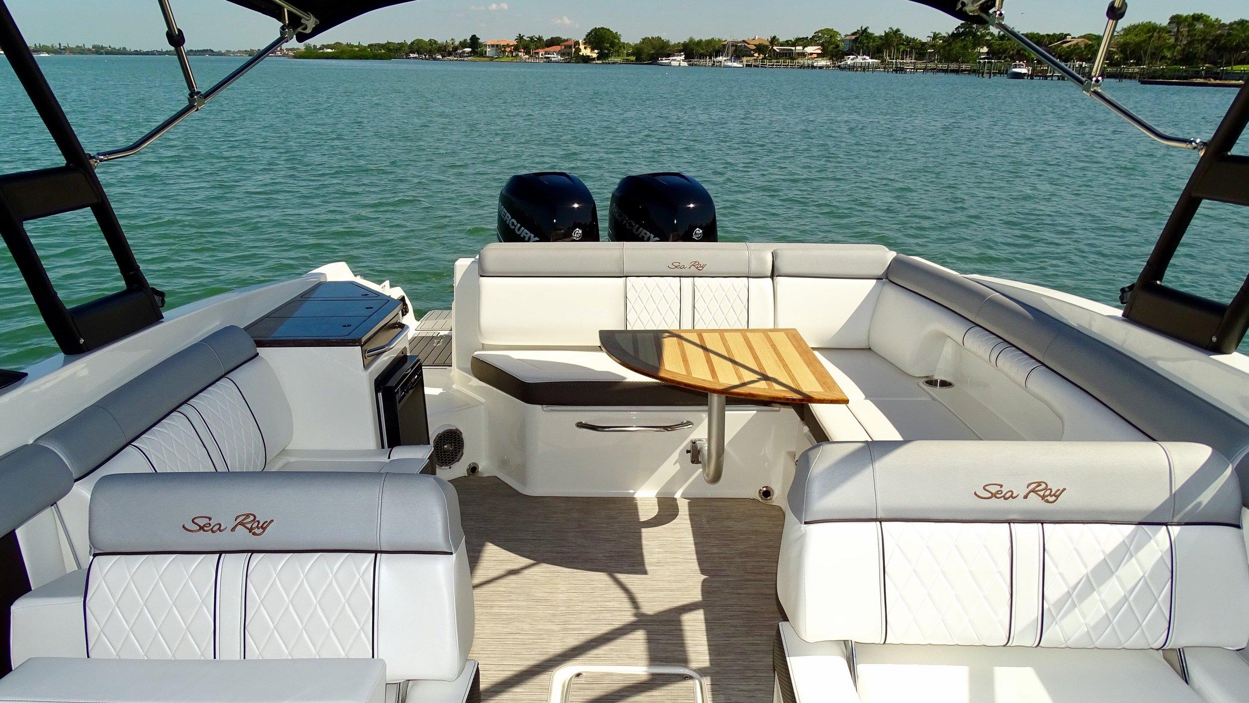 Casey Key Boat Charters.jpg
