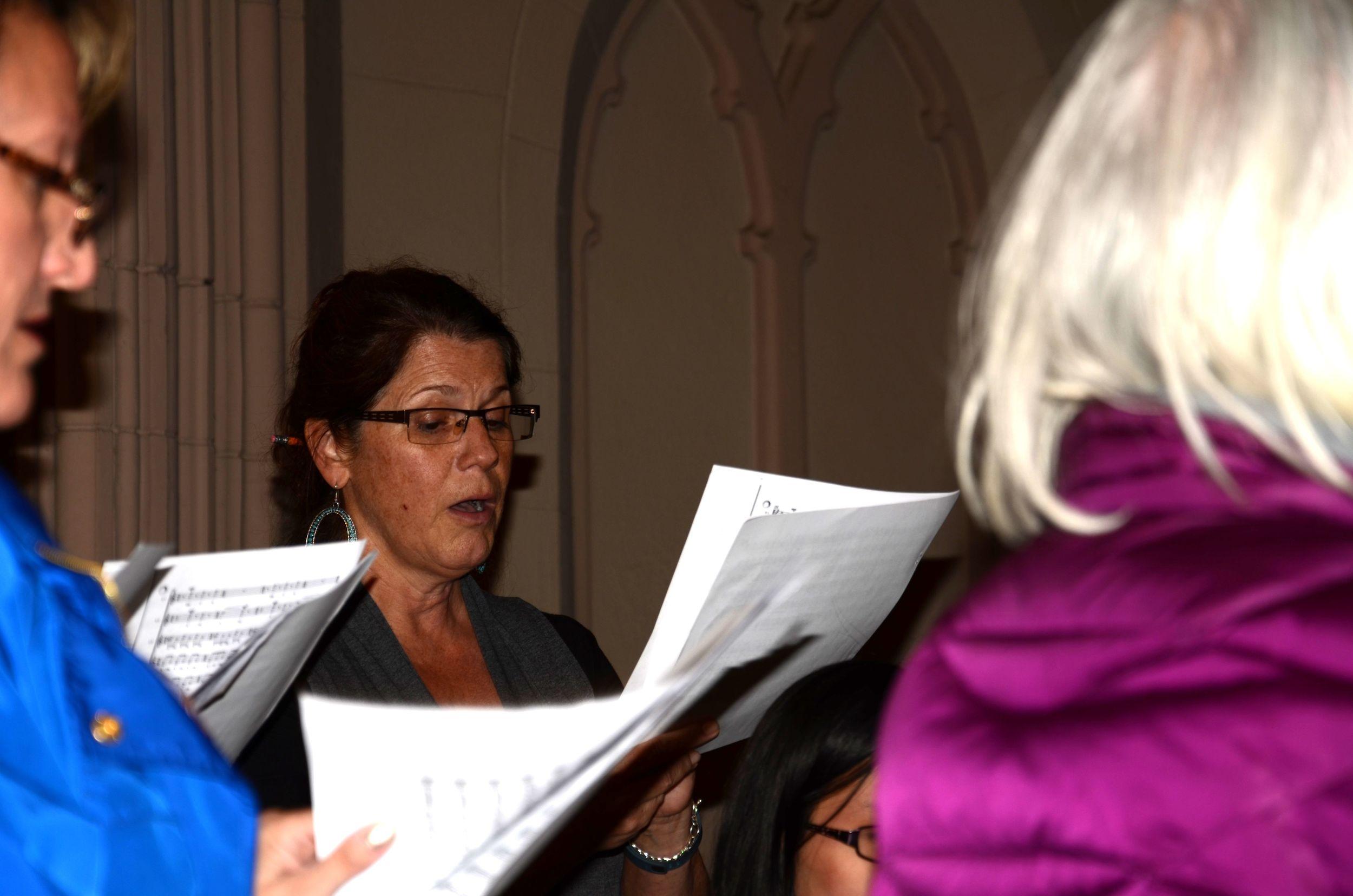 Vittoria Ensembl 2015-05-21 2159 rehearsal St Dom.JPG