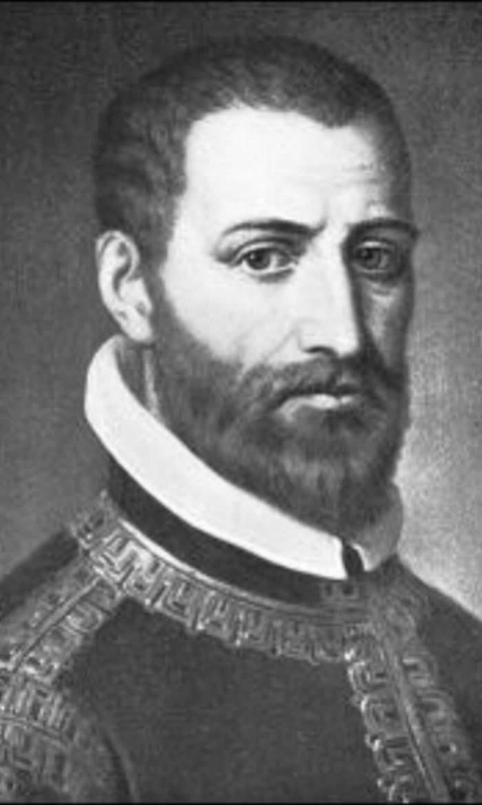 Tomas Luis de Vitoria.png