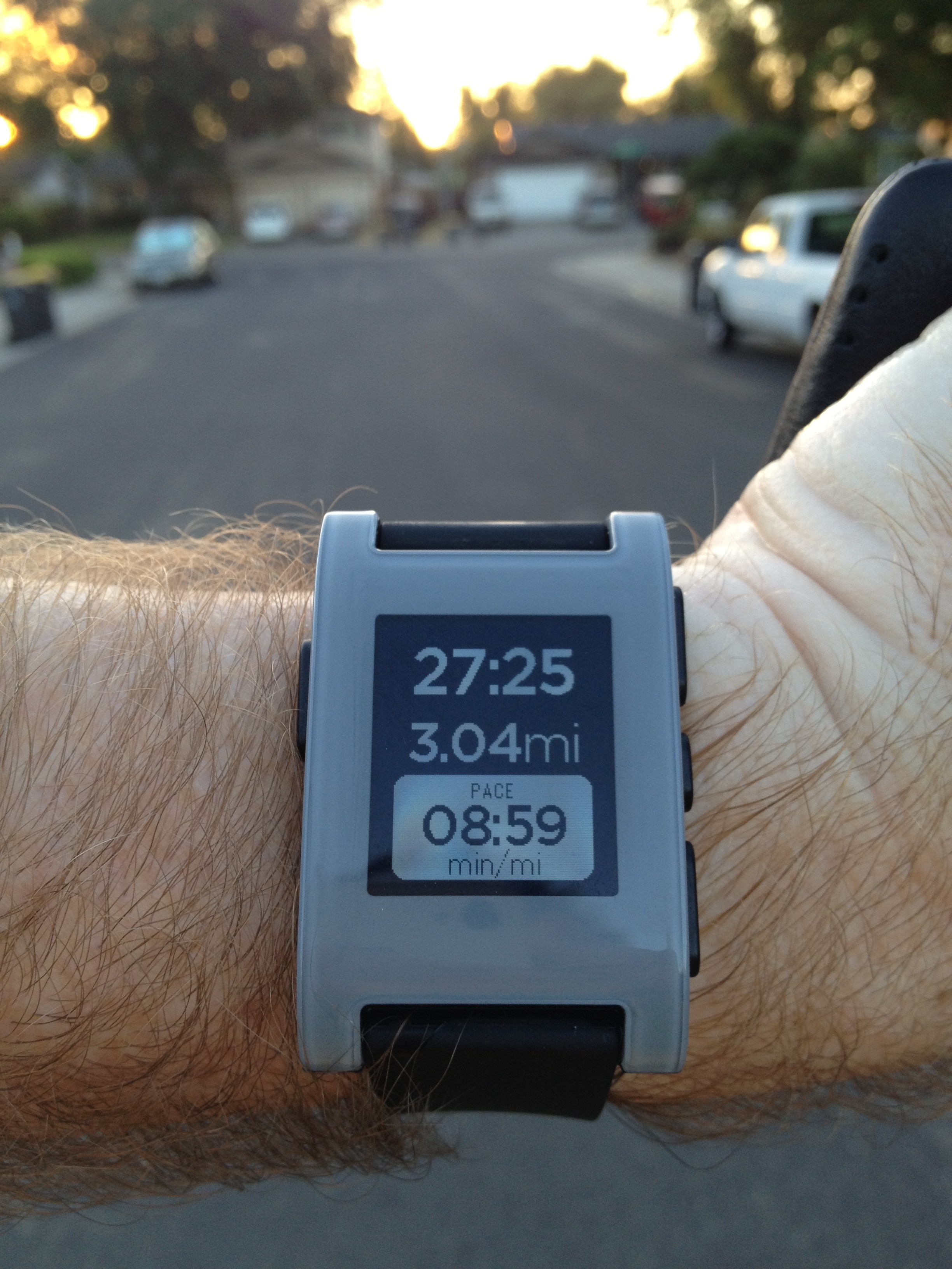 pebble-runkeeper-light-e1376283023585.jpg