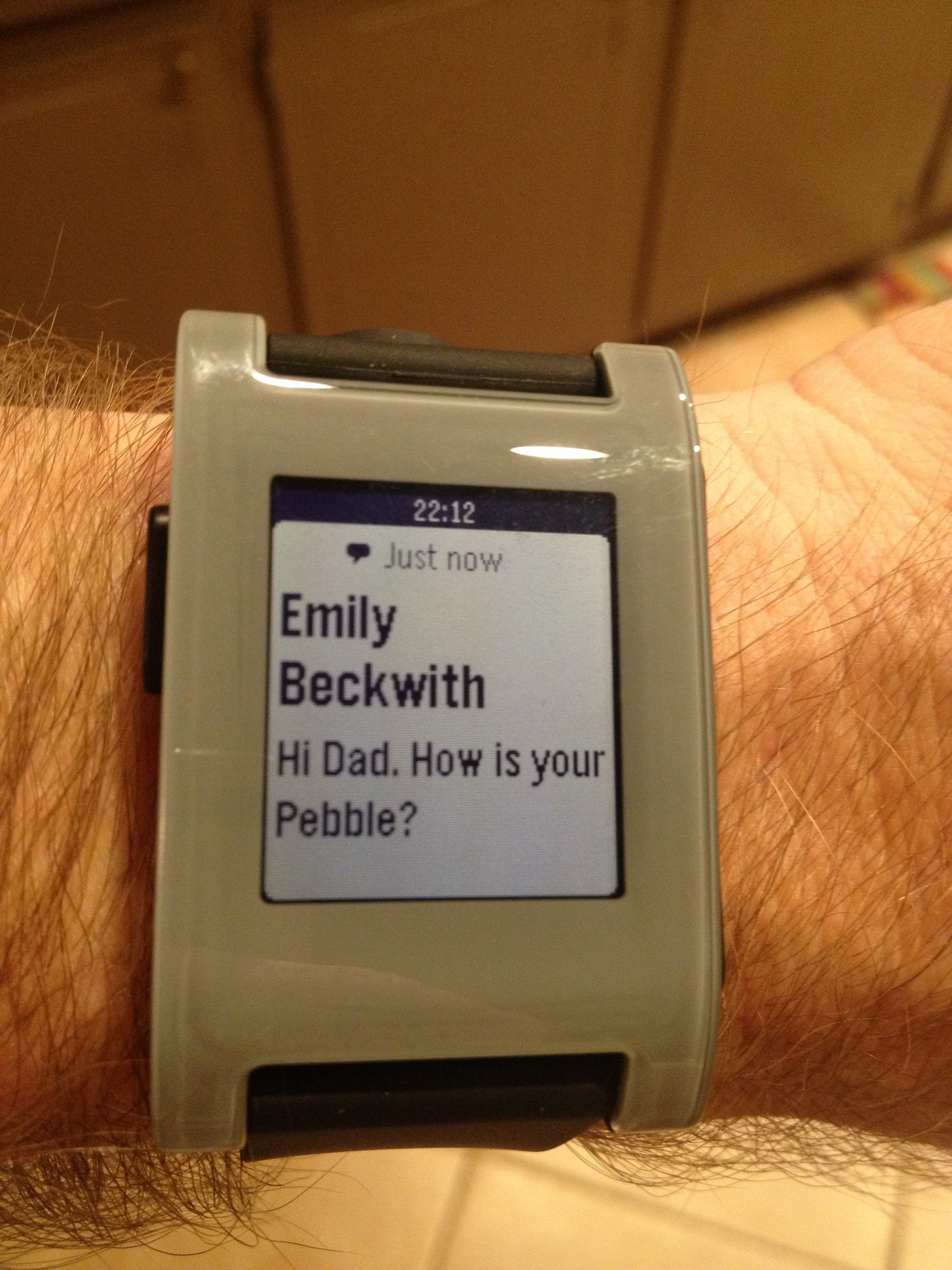 pebble-text-notification-e1376284566287.jpg