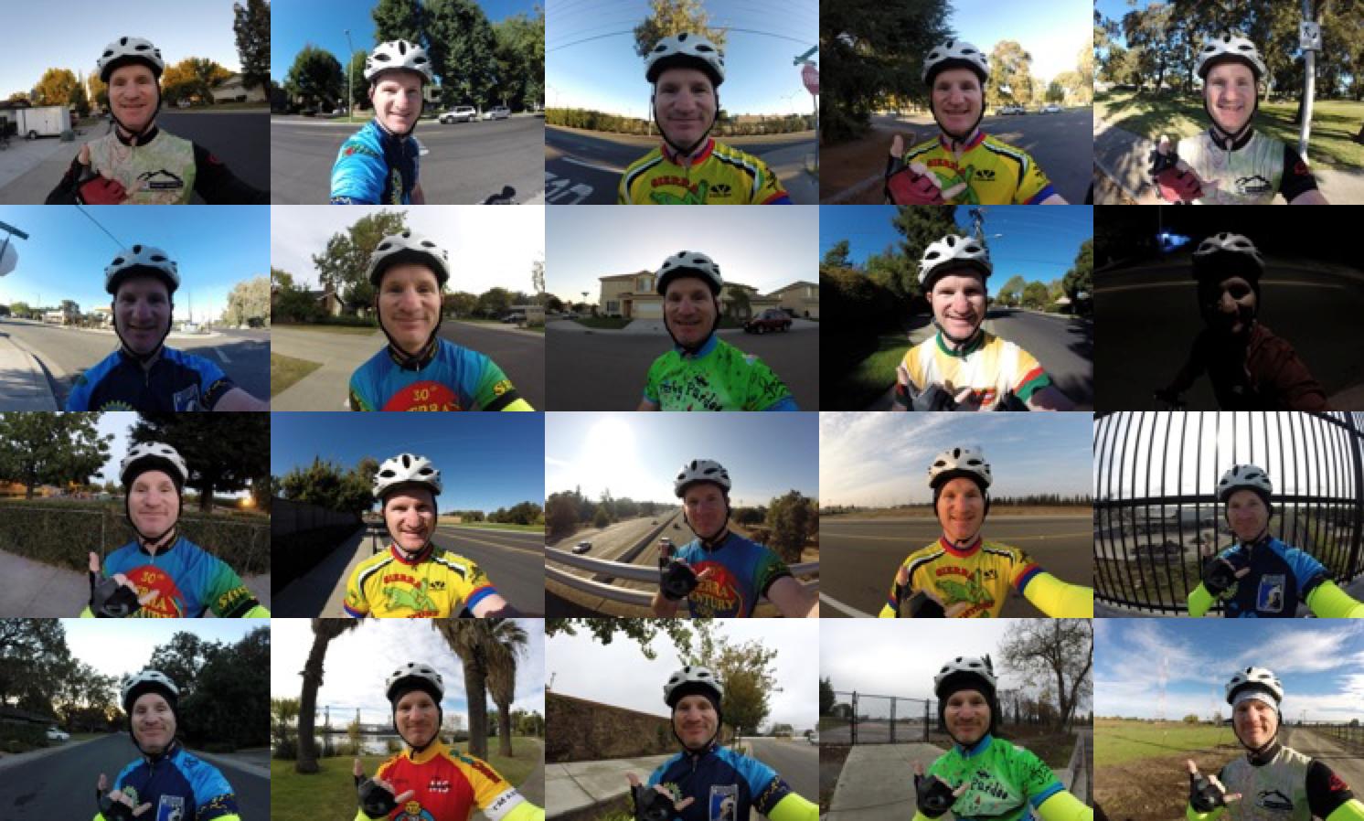 bike-stockton-everystreet-selfies