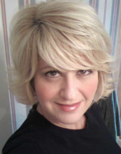 Susan Spracher