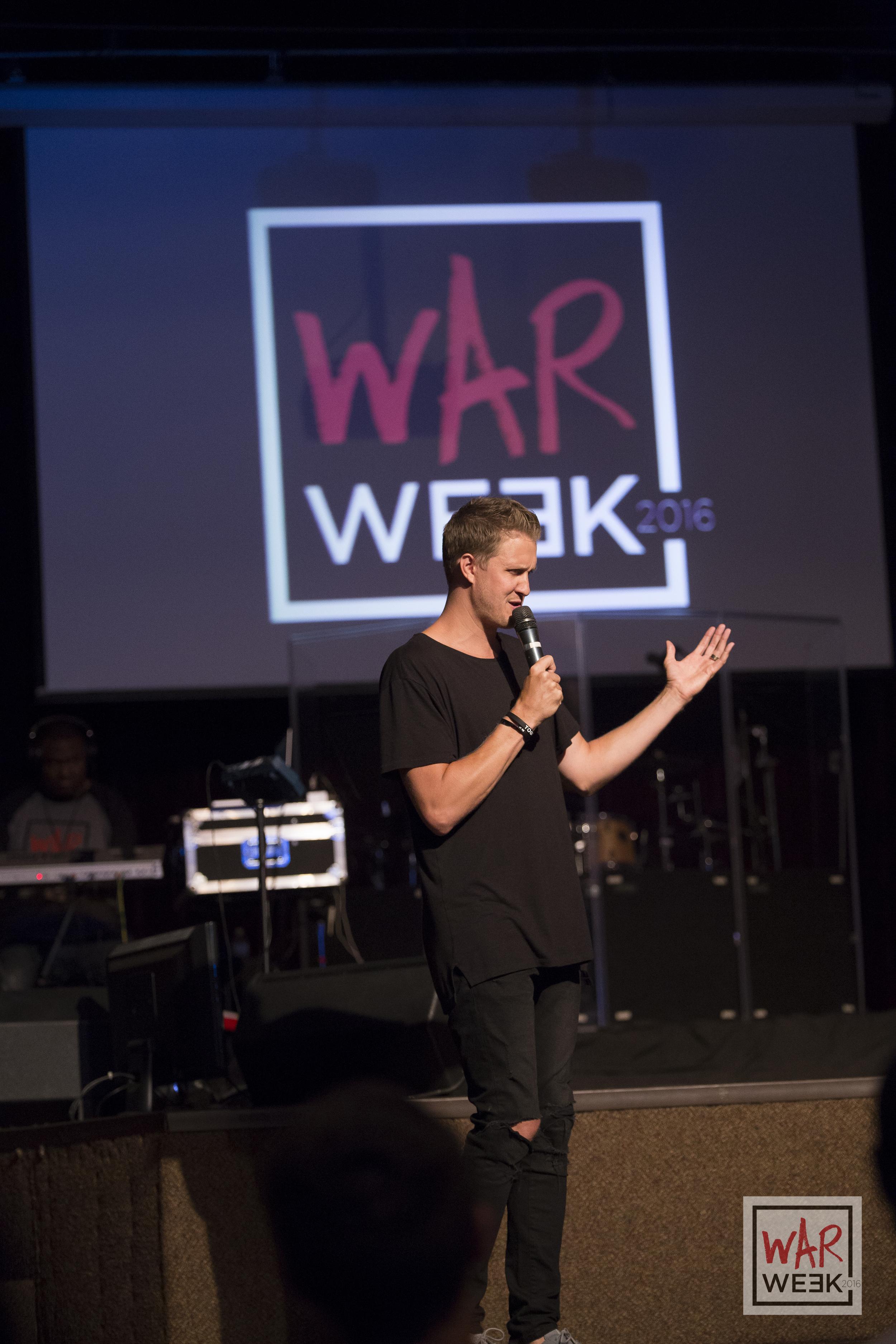 WarWeek2016-102.jpg