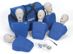 CPR trainer kit.jpg