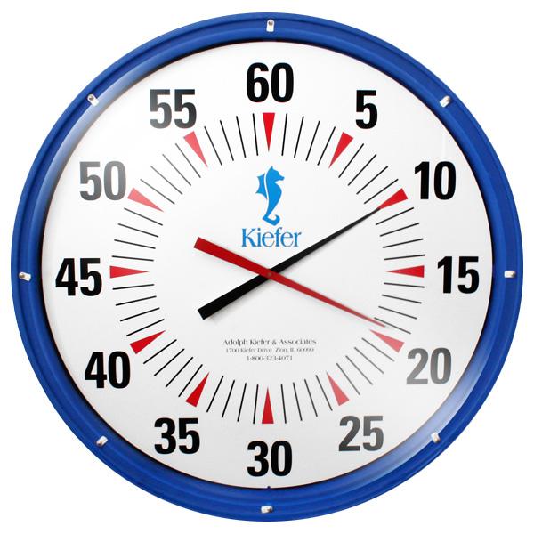 pace_clock.jpg