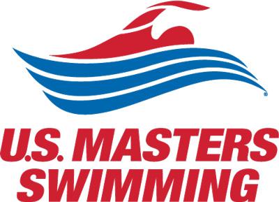 USMS_Logo_tm_400x289.jpg