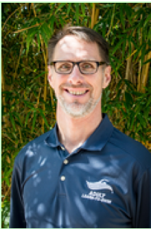 Bill Meier is a USMS Level 4 Coach, ALTS Lead Instructor, and was the 2018 High Performance Camp Head Coach.